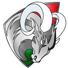 Logo BIA