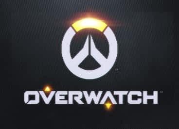 OVERWATCH SI PARTE!!