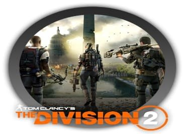 THE DIVISION 2 ITALIA ARRUOLA!!!