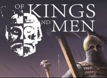 OF KINGS AND MEN CLAN ITALIANO