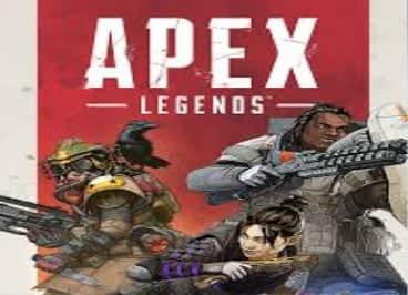 APEX LEGENDS CLAN ITALIANO