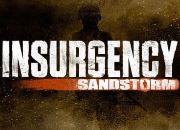 INSURGENCY SANDSTORM CLAN ITALIANO