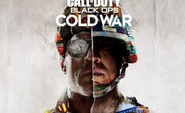 COD BLACK OPS COLD WAR CLAN ITALIANO