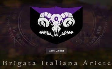 NEW WORLD ITALIA ARRUOLA