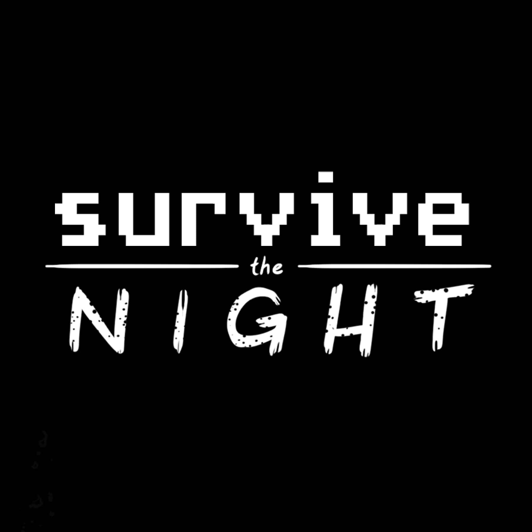 SURVIVE THE NIGHTS CLAN ITALIANO
