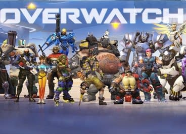 OVERWATCH CLAN ITALIANO