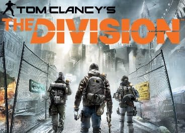 The Division Clan ITALIANO
