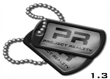 Project Reality Clan Italiano