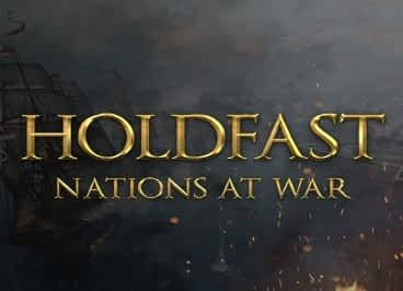 HOLDFAST NATIONS AT WAR CLAN ITALIANO