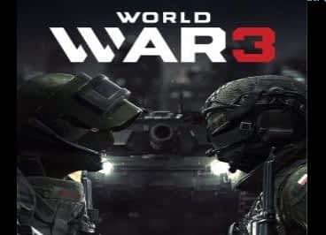WORLD WAR 3 CLAN ITALIANO