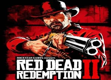 RED DEAD REDEMPTION 2 CLAN ITALIANO