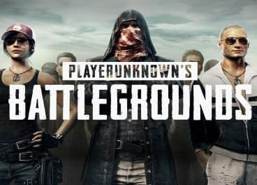 PlayerUnknown's Battlegrounds clan italiano
